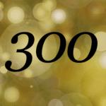 300kr