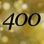 400kr